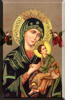 https://katolickapolonia.com/Katolicka-Polonia/Matka_Boska_Nieustajacej_Pomocy.jpg